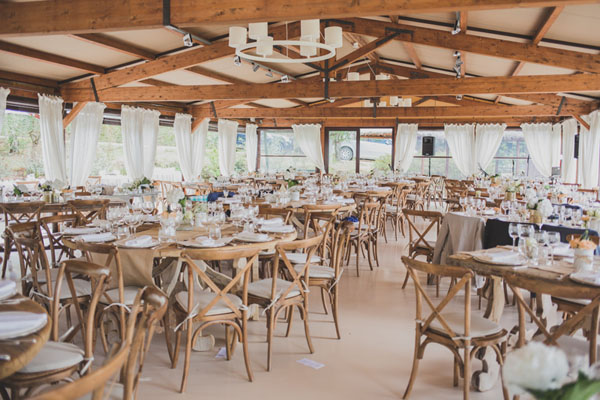 matrimonio country chic ad arezzo-25
