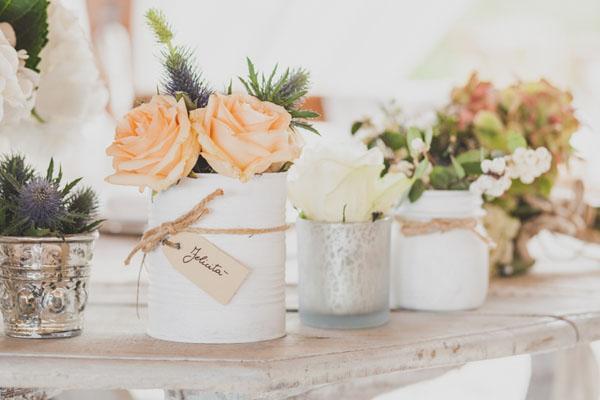 Matrimonio Country Chic Hair : Un delicato matrimonio country chic wedding wonderland