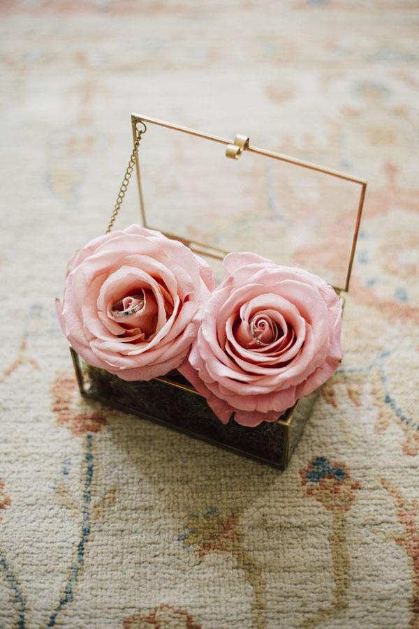 matrimonio ispirato a la bella addormentata nel bosco | from italy with love | wedding wonderland 01