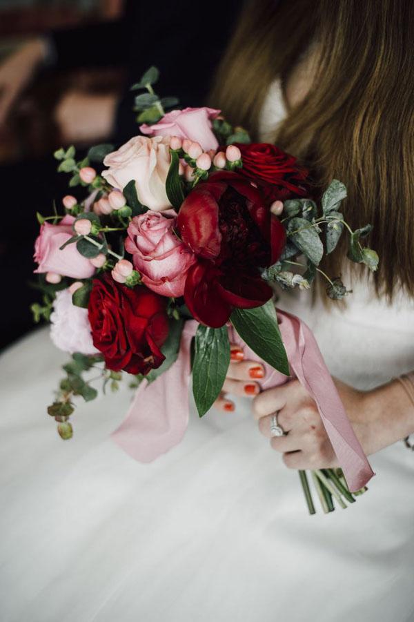 matrimonio ispirato a la bella addormentata nel bosco | from italy with love | wedding wonderland 03