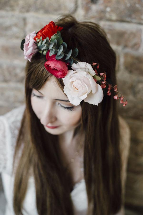 matrimonio ispirato a la bella addormentata nel bosco | from italy with love | wedding wonderland 09