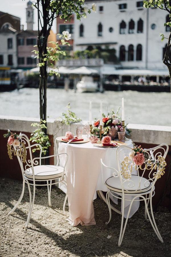 matrimonio ispirato a la bella addormentata nel bosco | from italy with love | wedding wonderland 24