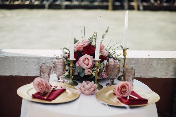 matrimonio ispirato a la bella addormentata nel bosco | from italy with love | wedding wonderland 27
