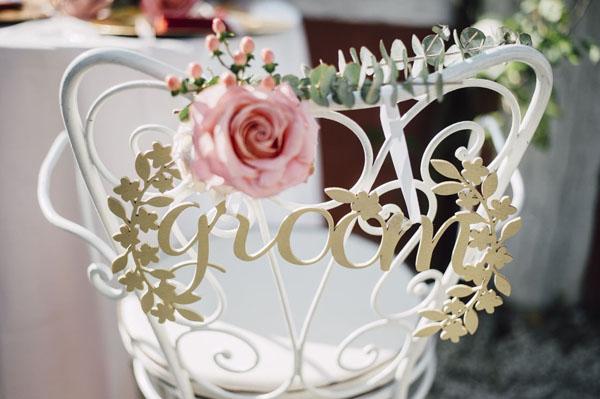 matrimonio ispirato a la bella addormentata nel bosco | from italy with love | wedding wonderland 28