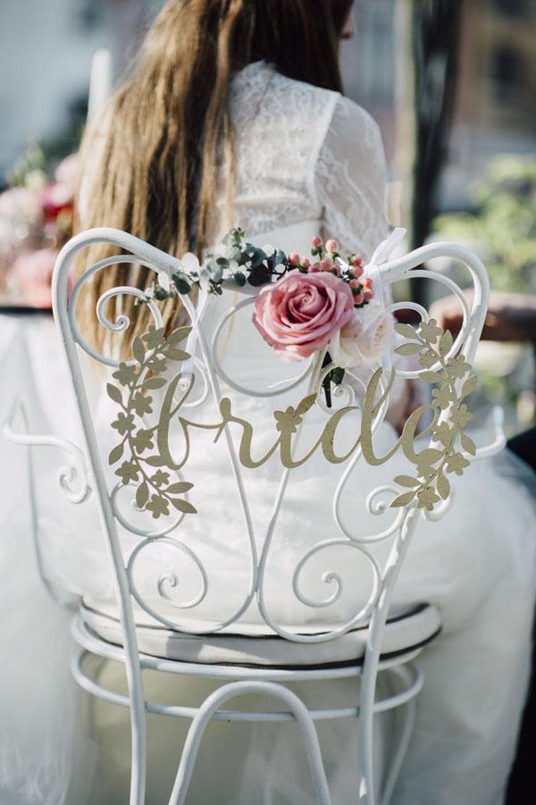 matrimonio ispirato a la bella addormentata nel bosco | from italy with love | wedding wonderland 30