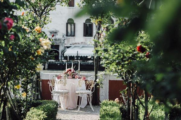 matrimonio ispirato a la bella addormentata nel bosco | from italy with love | wedding wonderland 31
