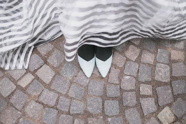 matrimonio ispirato alla poesia | agnese spina e carlotta favaron-07