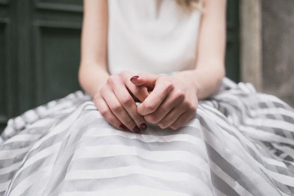 matrimonio ispirato alla poesia | agnese spina e carlotta favaron-08