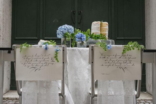 matrimonio ispirato alla poesia | agnese spina e carlotta favaron-10