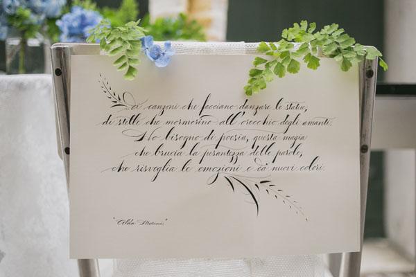 matrimonio ispirato alla poesia | agnese spina e carlotta favaron-11