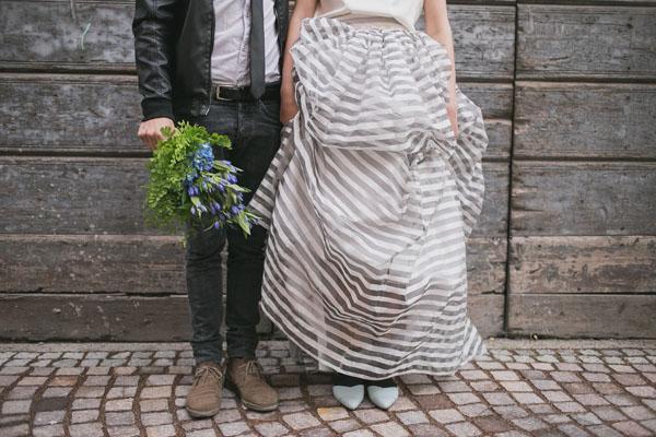 matrimonio ispirato alla poesia | agnese spina e carlotta favaron-12