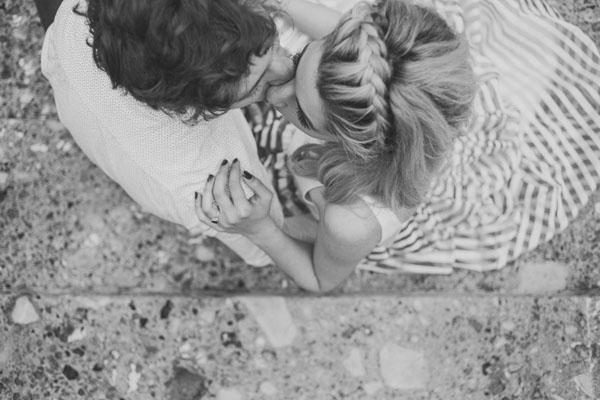 matrimonio ispirato alla poesia | agnese spina e carlotta favaron-13