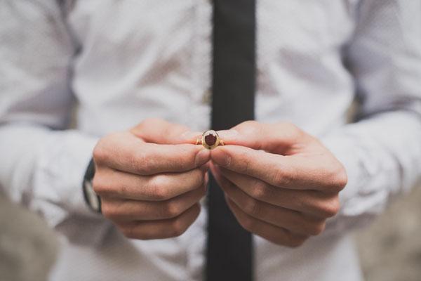 matrimonio ispirato alla poesia | agnese spina e carlotta favaron-15