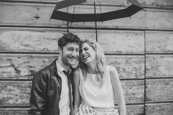 matrimonio ispirato alla poesia | agnese spina e carlotta favaron-23