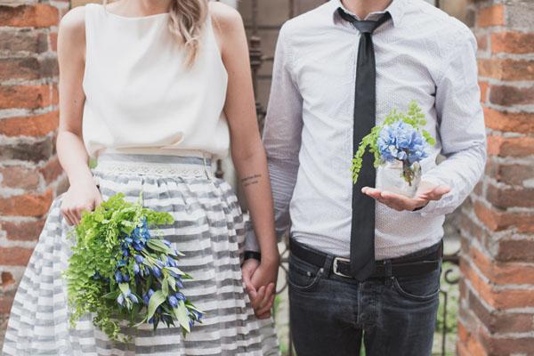 matrimonio ispirato alla poesia | agnese spina e carlotta favaron-25
