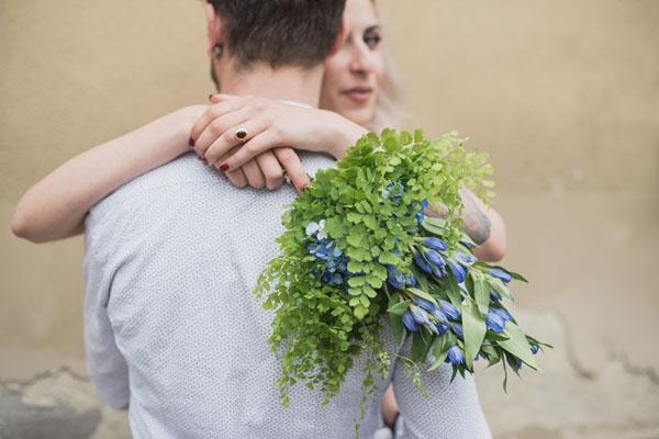 matrimonio ispirato alla poesia | agnese spina e carlotta favaron-26