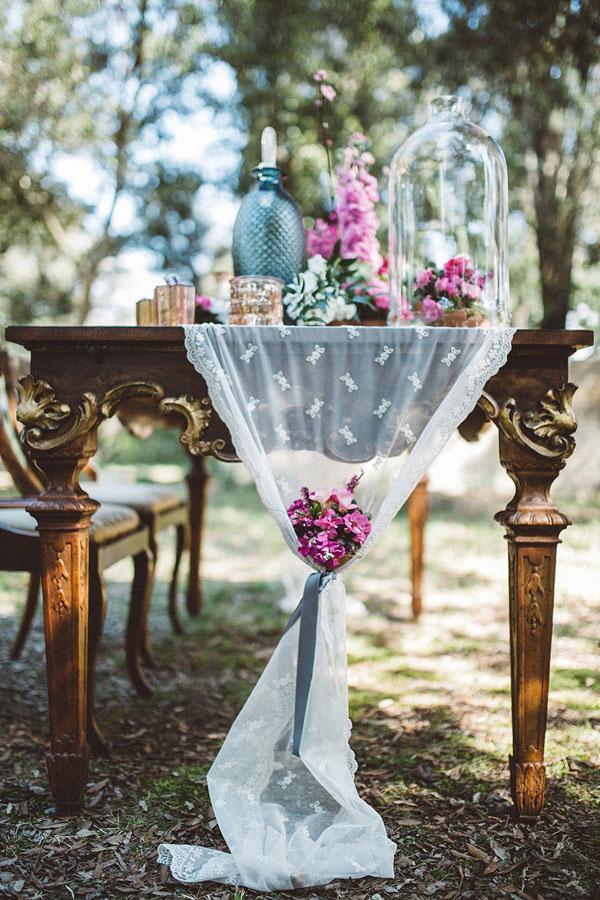 matrimonio ispirato alle stelle e alle costellazioni | come le ciliegie | wedding wonderland 02