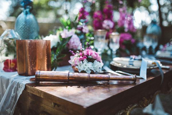 matrimonio ispirato alle stelle e alle costellazioni | come le ciliegie | wedding wonderland 03