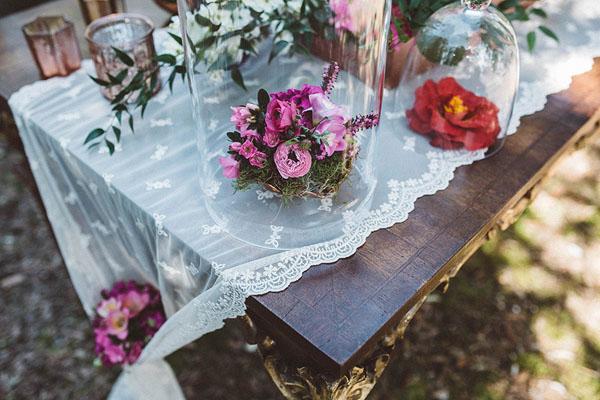 matrimonio ispirato alle stelle e alle costellazioni | come le ciliegie | wedding wonderland 04