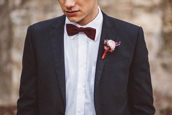matrimonio ispirato alle stelle e alle costellazioni | come le ciliegie | wedding wonderland 11