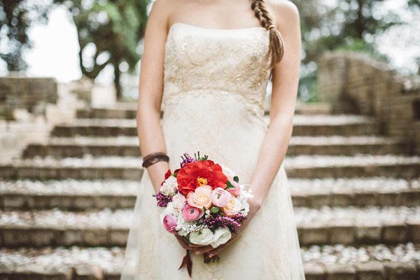 matrimonio ispirato alle stelle e alle costellazioni | come le ciliegie | wedding wonderland 14