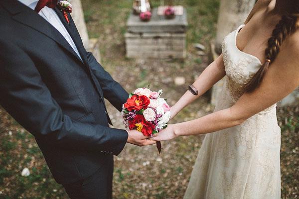 matrimonio ispirato alle stelle e alle costellazioni | come le ciliegie | wedding wonderland 15