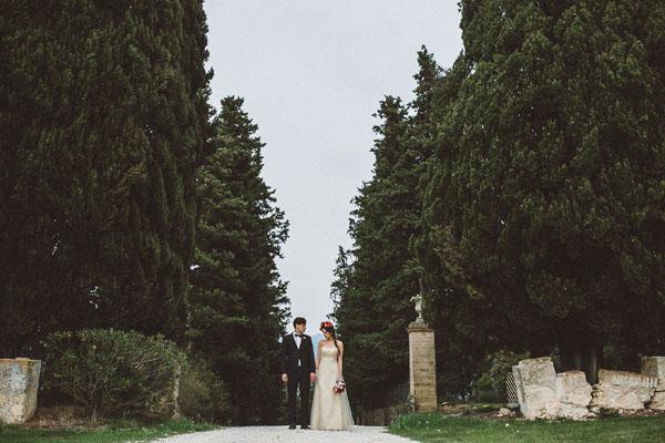 matrimonio ispirato alle stelle e alle costellazioni | come le ciliegie | wedding wonderland 21