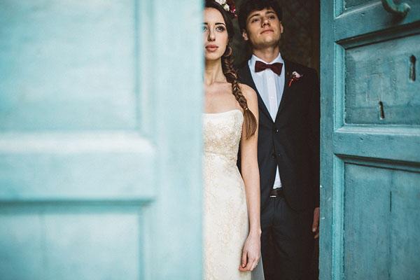 matrimonio ispirato alle stelle e alle costellazioni | come le ciliegie | wedding wonderland 22