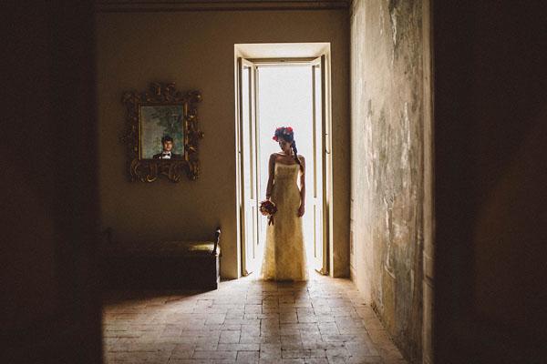 matrimonio ispirato alle stelle e alle costellazioni | come le ciliegie | wedding wonderland 23