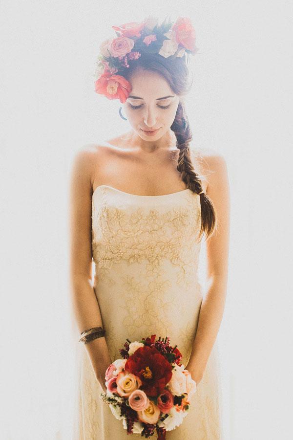 matrimonio ispirato alle stelle e alle costellazioni | come le ciliegie | wedding wonderland 24