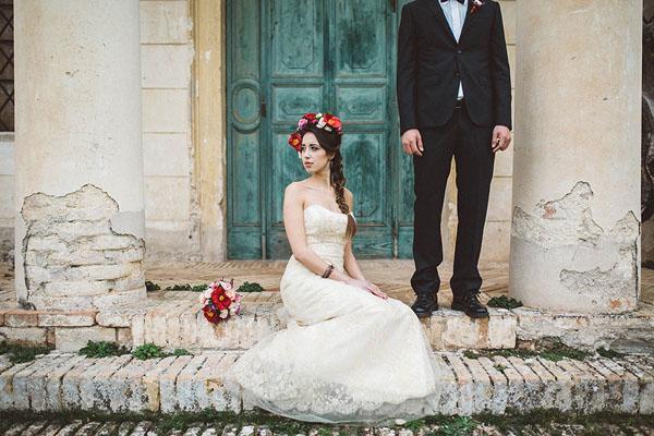 matrimonio ispirato alle stelle e alle costellazioni | come le ciliegie | wedding wonderland 25