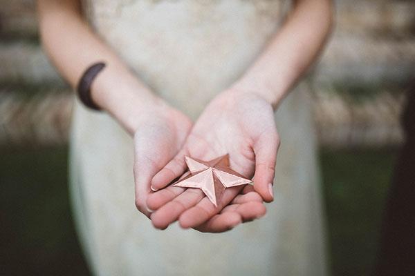 matrimonio ispirato alle stelle e alle costellazioni | come le ciliegie | wedding wonderland 27