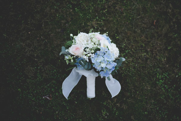 matrimonio vintage blu | margherita calati 02