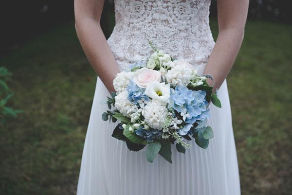 matrimonio vintage blu | margherita calati 04