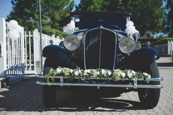 matrimonio vintage blu | margherita calati 05