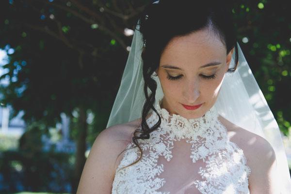 matrimonio vintage blu | margherita calati 06