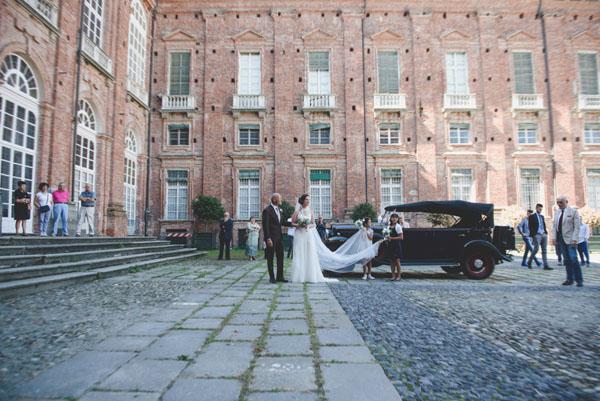 matrimonio vintage blu | margherita calati 10