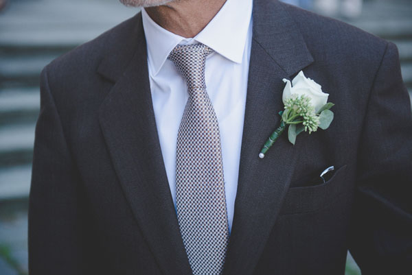 matrimonio vintage blu | margherita calati 11