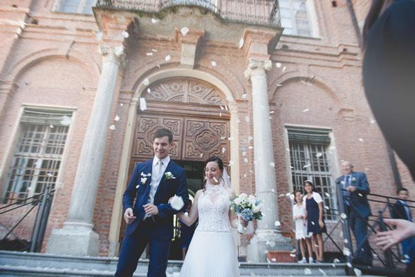 matrimonio vintage blu | margherita calati 13