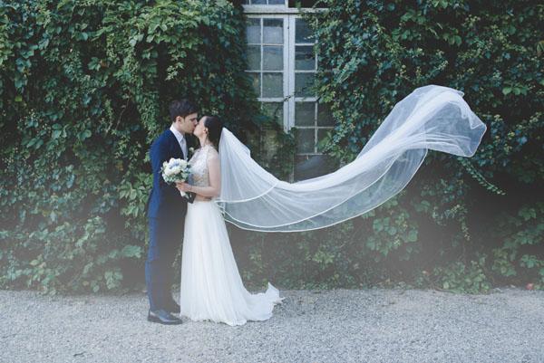 matrimonio vintage blu | margherita calati 15