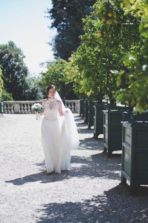matrimonio vintage blu | margherita calati 16