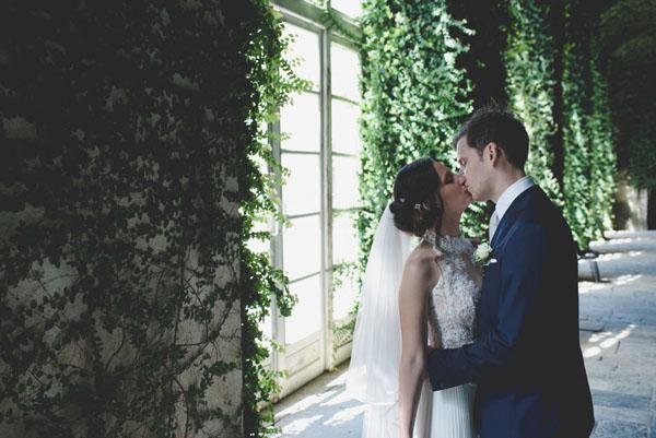 matrimonio vintage blu | margherita calati 17