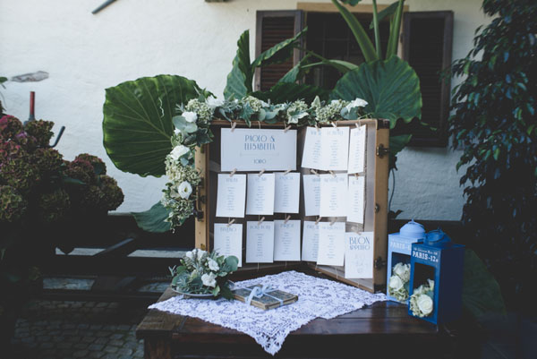 matrimonio vintage blu | margherita calati 19