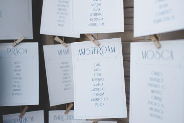 matrimonio vintage blu | margherita calati 20