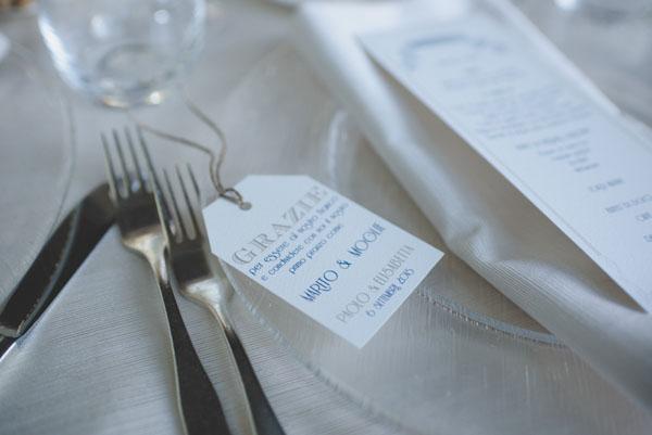matrimonio vintage blu | margherita calati 22