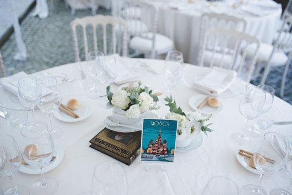 matrimonio vintage blu | margherita calati 24