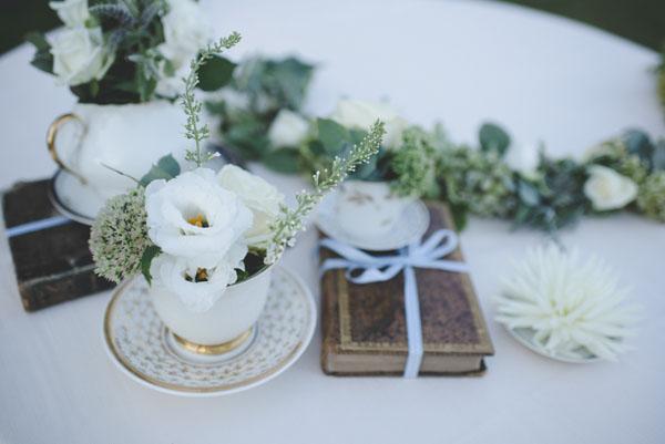 matrimonio vintage blu | margherita calati 28