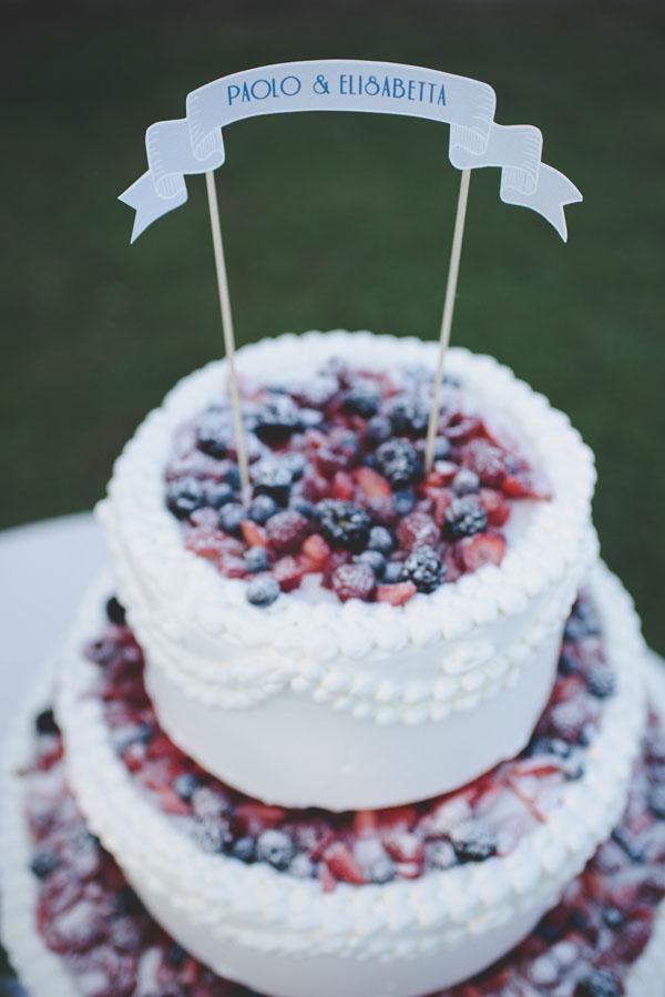 matrimonio vintage blu | margherita calati 29