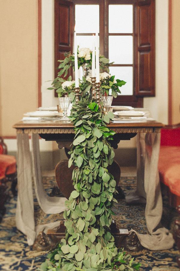 matrimonio vintage e organico   il bianco e il rosa 12