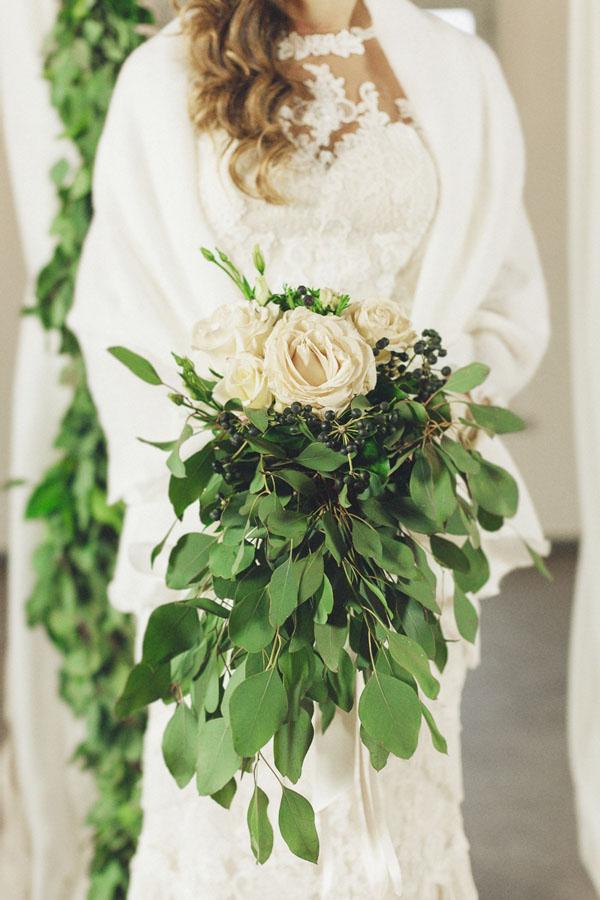 matrimonio vintage e organico   il bianco e il rosa 15